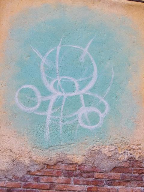 P6181652