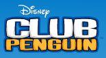 dg_clubpenguin-2