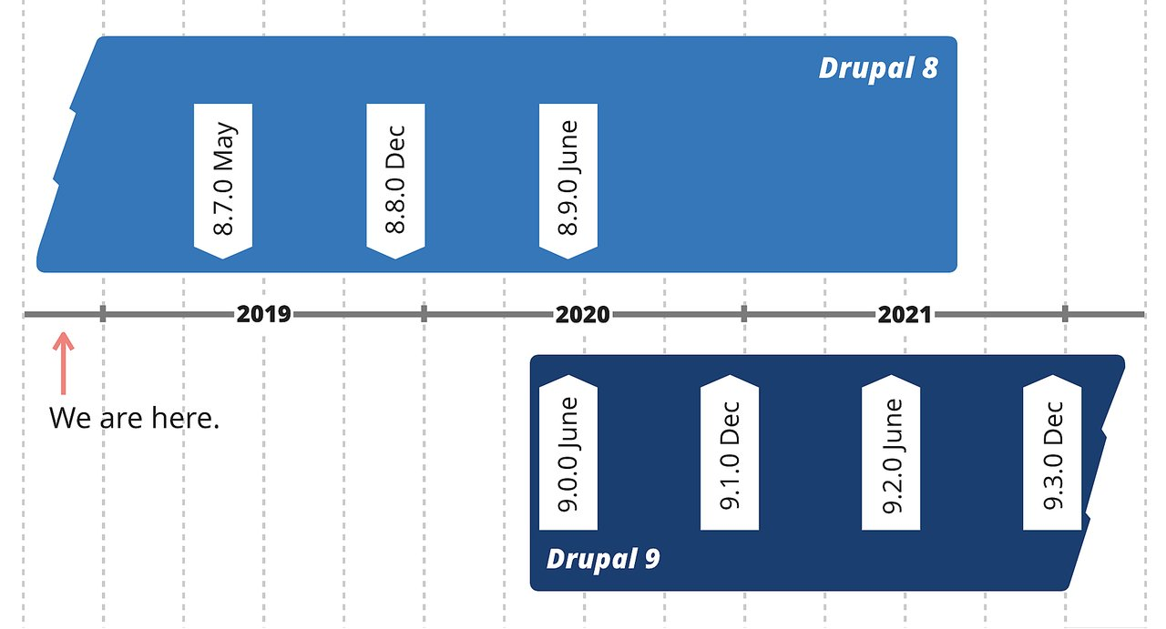 drupal-9-targeting-june-2020-1280w