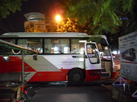 DSCN0143