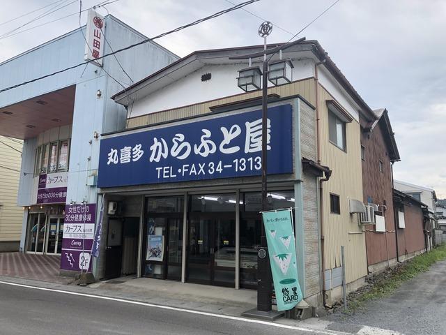 2018_07_16_IMG_7775