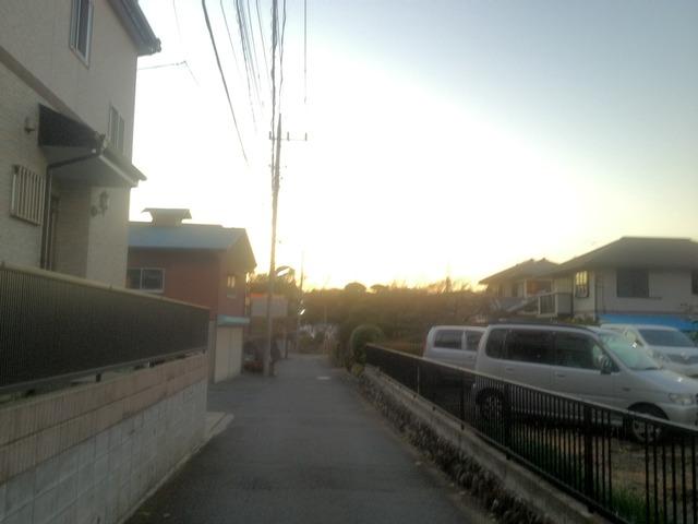 望地IMG_4549