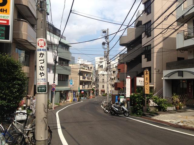 内記坂IMG_1377