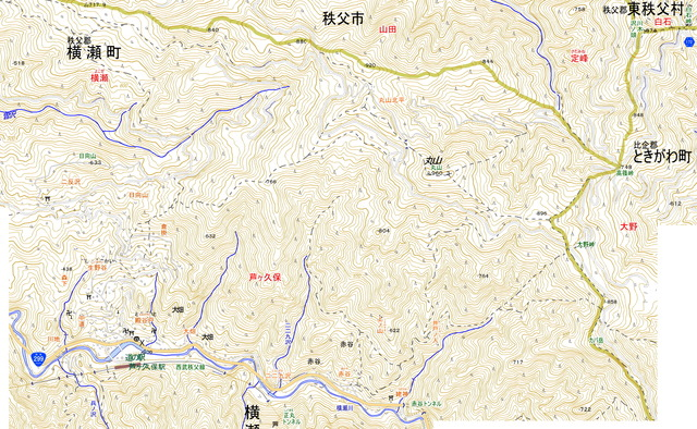 ashigakuboMap
