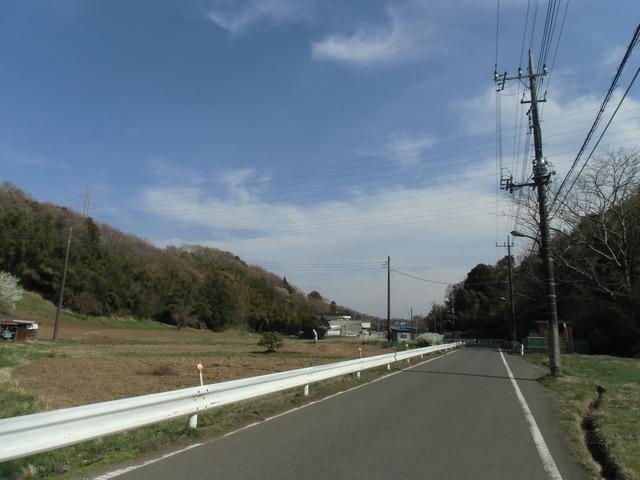 田CIMG1095