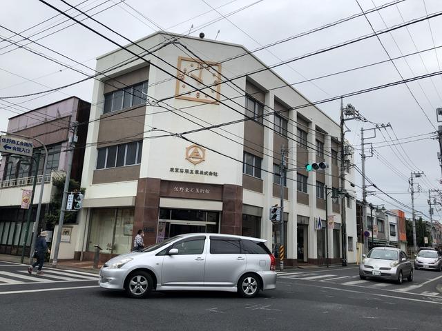 2018_04_14_IMG_2600