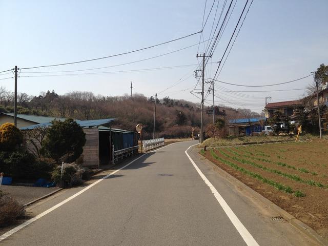 倉郷谷戸1
