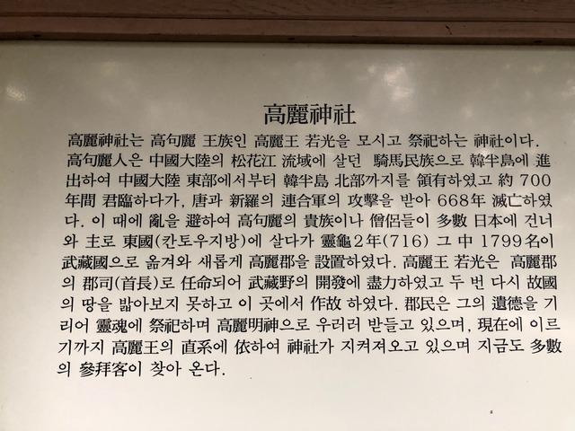 2018_09_22_IMG_1888
