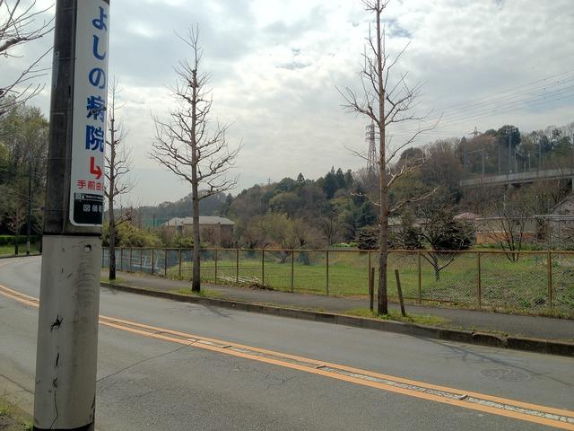 松IMG_7791