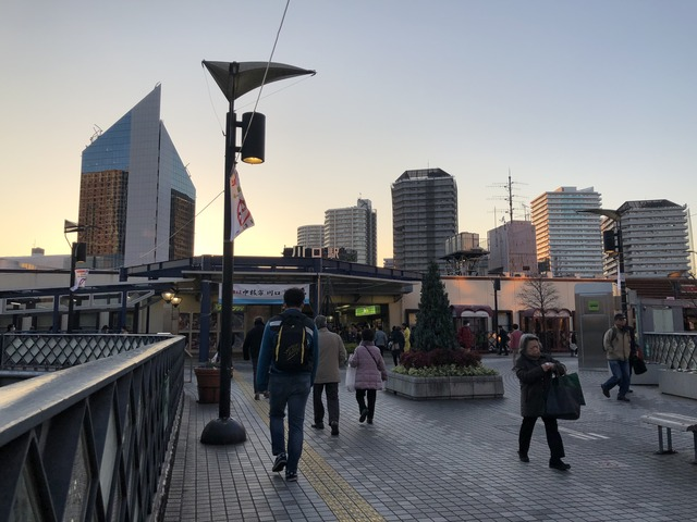 2017_12_11_IMG_6862
