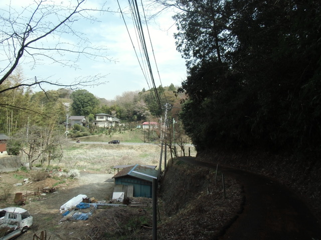 池田CIMG1052