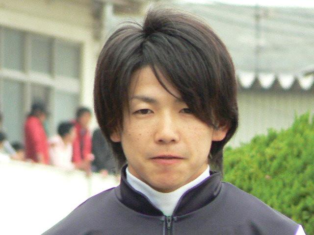 kittenish blog! : 松岡正海