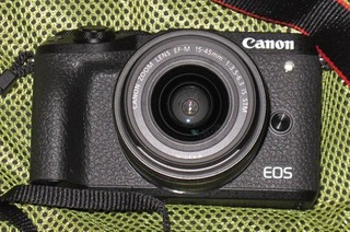 canonm6mark2