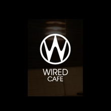 wiredcafe