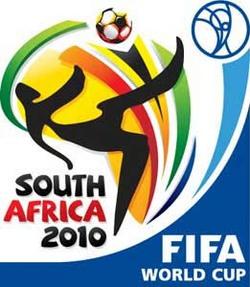 fifa_wc_2010_logo