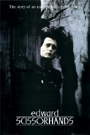 Scissorhands-shadow