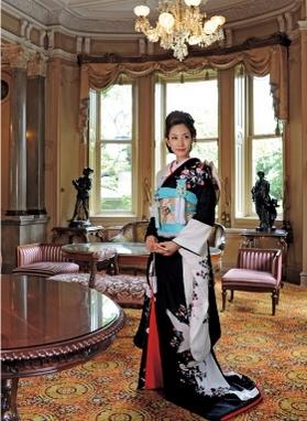 kimono05_p