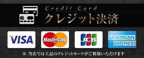 credit001