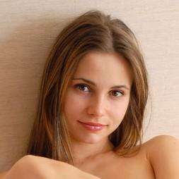 Anya (MPL)