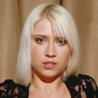 Olga S (MET-Art) / Sonya (YoungPorn)