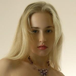 Vera E (met-art)