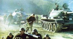 北朝鮮と韓国って戦争したらどっちが勝つの?