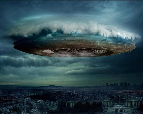 UFO-ufo-and-aliens-29109517-1280-1024