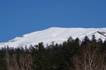 三段山 (367)