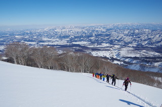 IMGP1888神奈山