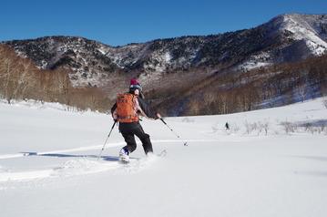 IMGP1772高デッキ山2017