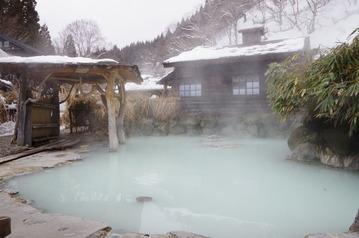 IMGP3315鶴の湯混浴露天