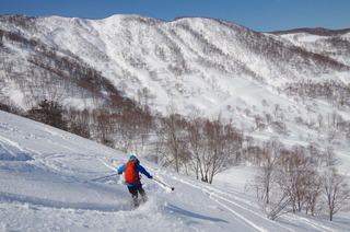 IMGP4905鍋倉山