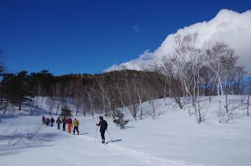 IMGP2651志賀下山ツアー2017-2