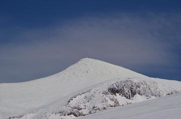 三段山 (45)