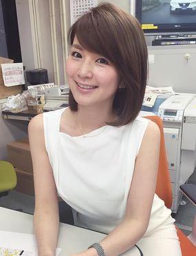 akimoto-rena1