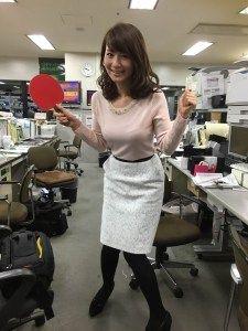 akimoto-rena3