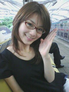 akimoto-rena2