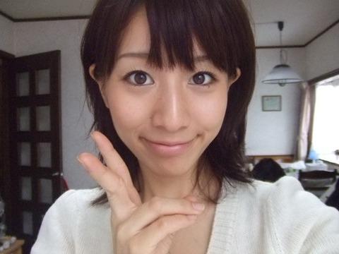 tanaka-minami3