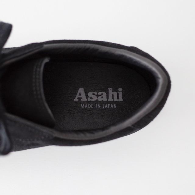ASAHI_20200917_04