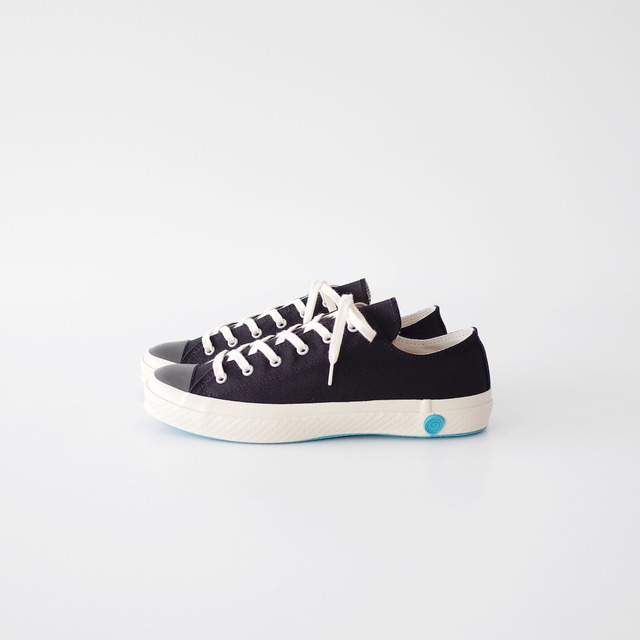 shoeslikepottery_20200218_02