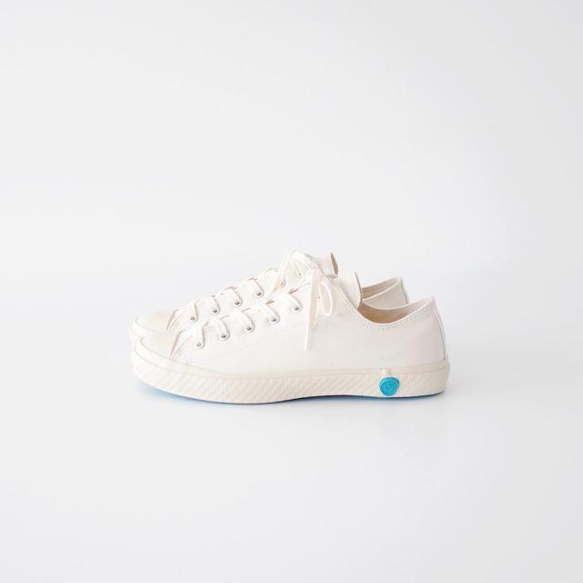 shoeslikepottery_20200218_01