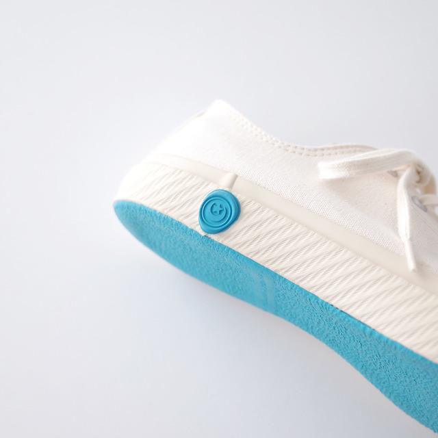 shoeslikepottery_20200218_07