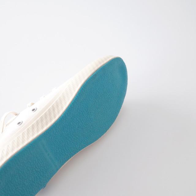shoeslikepottery_20200218_06