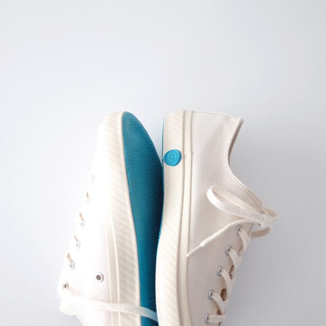 shoeslikepottery_20200218_05