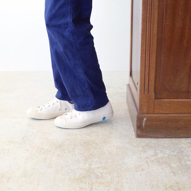shoeslikepottery_20200218_03