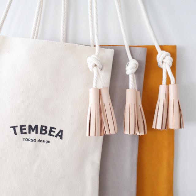 tembea_20200319_02