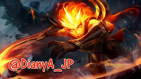 DianyA_JP