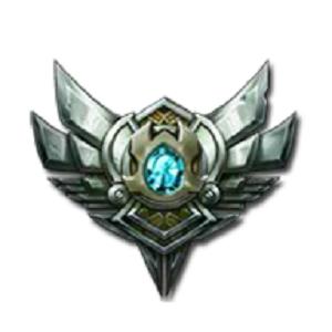 silver_1 300