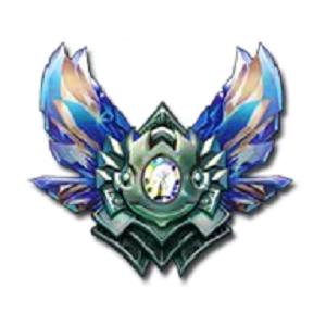 diamond_1 300