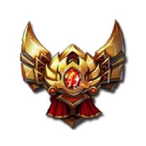 gold_1 300